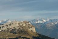 Montagne-Alpes-Chartreuse