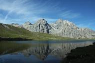 Montagne-Alpes-Galibier