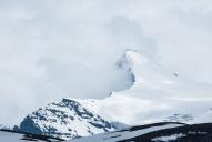 Montagne-Hommage-à-Samivel