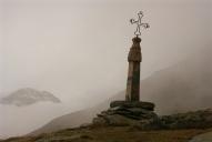 Montagne-La Croix de Fer