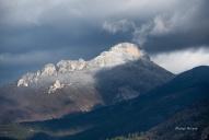 Montagne-Drôme provençale