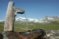 Montagne-Alpes-Plan-du-Lac