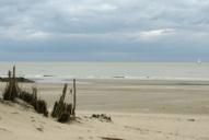 Mers-Ostende-La-Panne